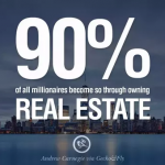 why you should invest in real estate softraiment.com