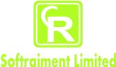 Softraiment Limited