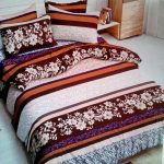 Bedsheet and Duvet 10