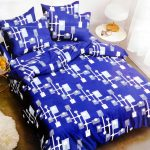 Bedsheet and Duvet 7