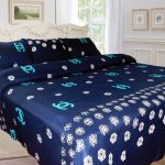 Bedsheet and Duvet 8